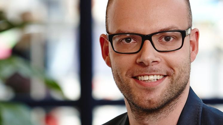 Jan Salden