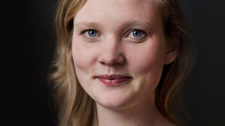 Rianne van der Linden