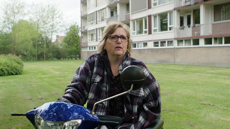 Zangkoor had Miranda niet mogen weigeren om handicap