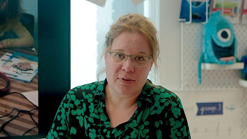 Arjanne Hoogerman
