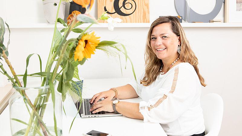 Ilona Visker