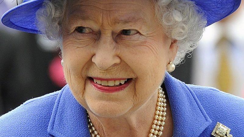 Zo voorkomt het paleispersoneel dat Queen Elizabeth wordt vergiftigd