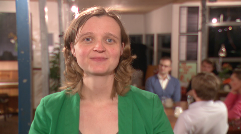 Jacobien Doornbos (34)