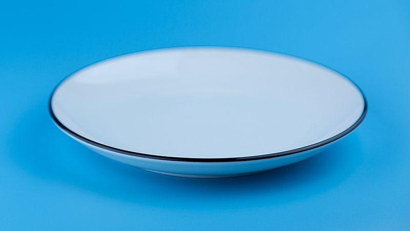 Periodiek vasten: waarom 2 dagen niet eten een goed idee kan zijn