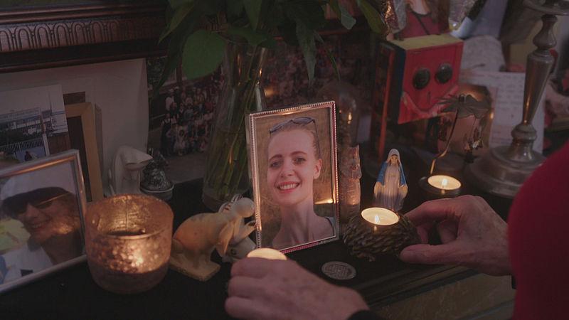 PvdA en SP willen af van 'idioot crowdfunding-advies' voor zoektocht vermisten in buitenland