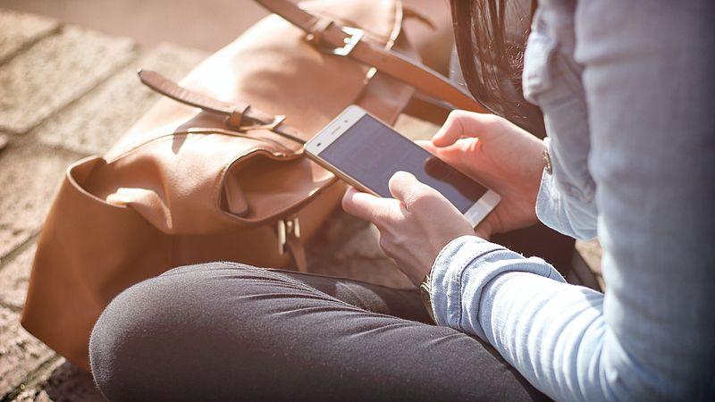 Raadsel opgelost: volgens deskundigen word je niet afgeluisterd door je telefoon voor advertenties
