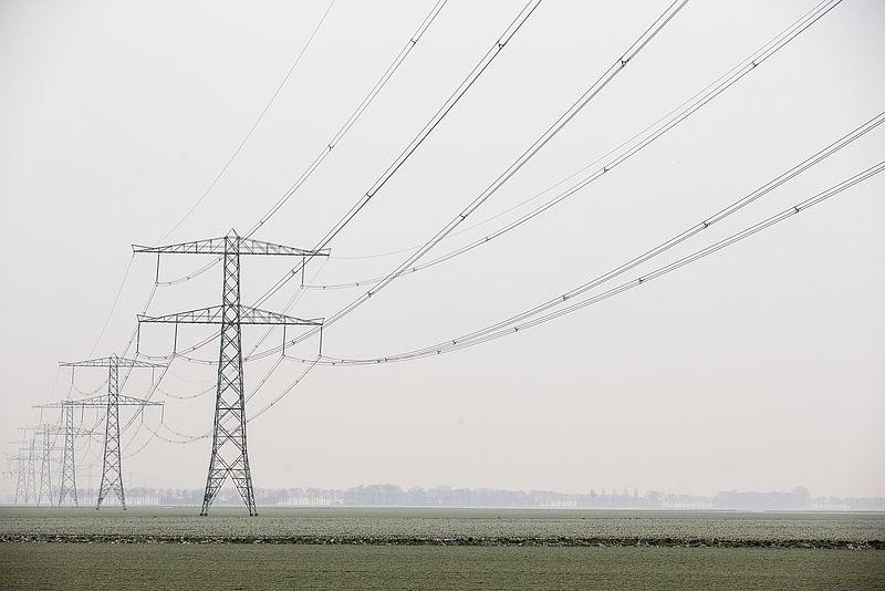 """""""Energierekening wordt in 2021 175 euro duurder''"""