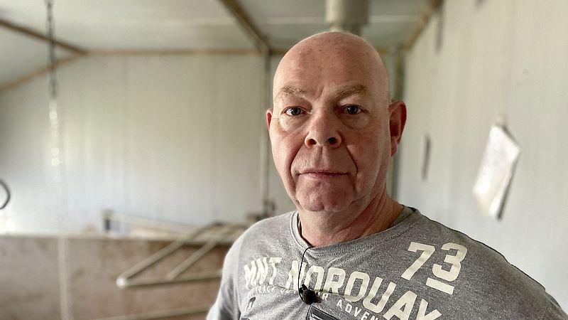 Groeiende spanning tussen boeren en dierenactivisten: 'We zijn extreem waakzaam'