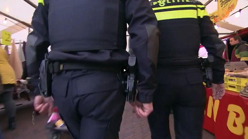 Gemeenten geven gehoor aan oproep politiebonden: minder evenementen door gebrek aan politiebeveiliging