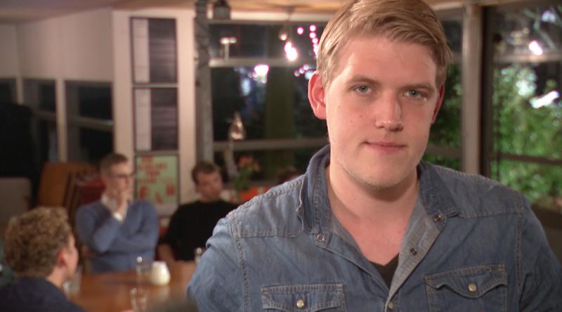 Alex Mazereeuw (22)