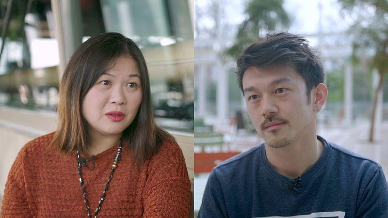 Chinese Nederlanders diep gekwetst na corona-carnavalslied: 'Volkomen respectloos en ronduit discriminerend'