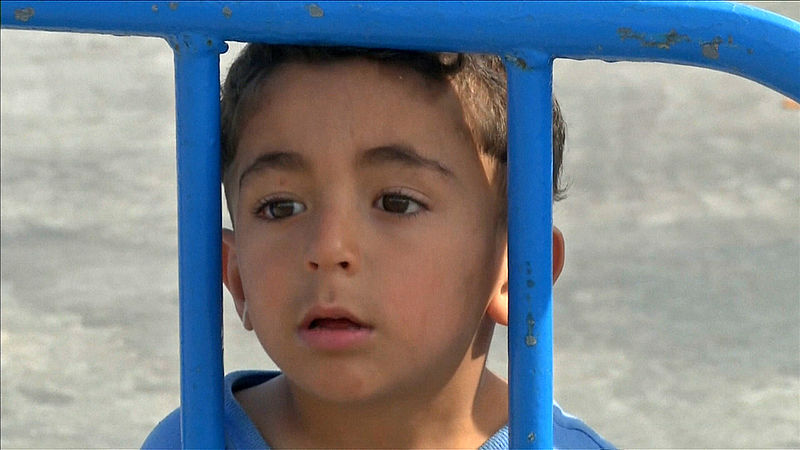 Waarom de migratiedeal met Turkije niet werkt