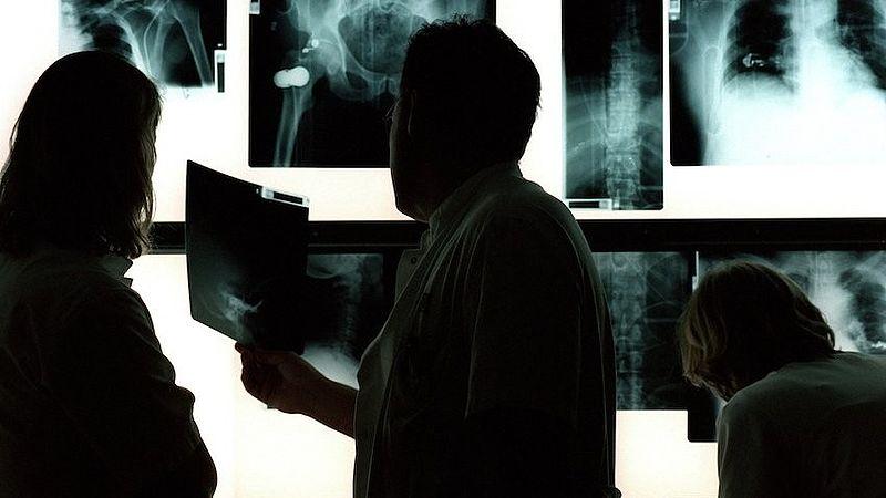 Aan een oplossing voor 'onnodige' ziekenhuisbehandelingen wordt hard gewerkt