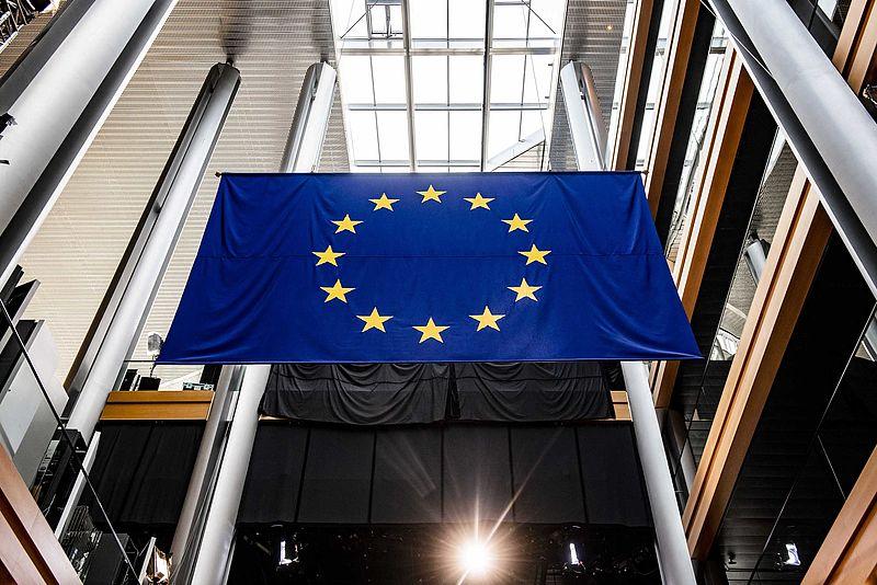 Uitgeprocedeerde asielzoeker krijgt geen nieuwe procedure meer in ander EU-land