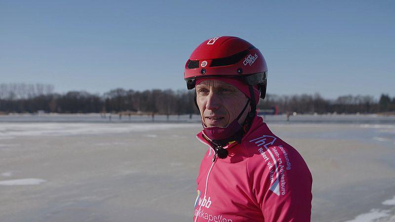 Jan Maarten Heideman