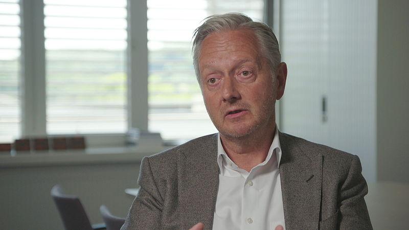 David Jongen