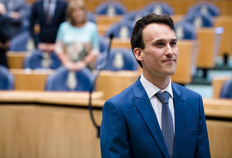 GroenLinks en D66 willen gebruik van zorgverlof stimuleren