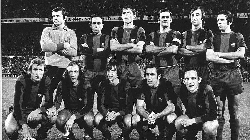 Dit is waarom de Spaanse voetbalwedstrijd El Clásico om meer dan alleen voetbal draait