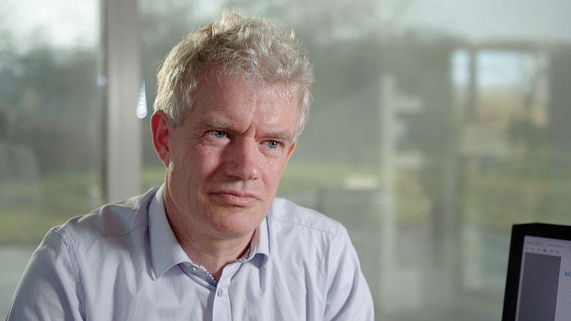 Ingenieur Adegeest ontdekt opnieuw forse fouten in milieurapport Lelystad Airport: 'Het is je reinste oplichterij'