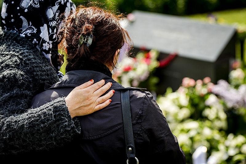 Gemeente Enschede deelt ervaringen vuurwerkramp met Londen