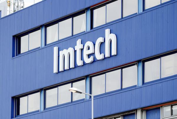 Miljoenenclaim beleggers tegen banken in Imtech-faillissement
