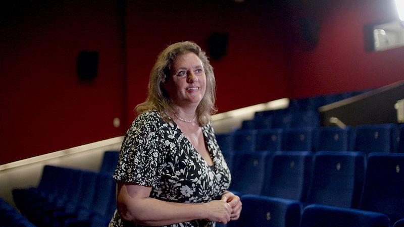 Bioscopen en filmhuizen maken zich klaar voor de anderhalvemetersamenleving: 'Afwachten of de bezoeker weer durft te komen'