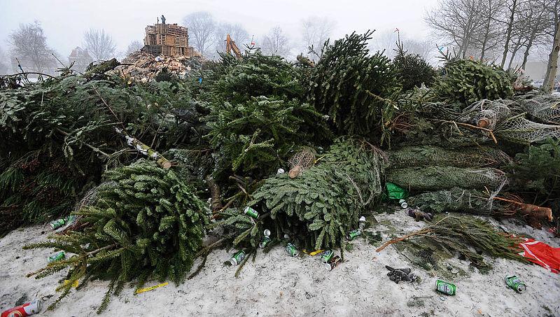 Ontslagen op 24 december: 'De kerst was natuurlijk naar de klote'