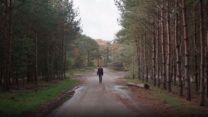 In dit Drentse bos werd een kleine Koude Oorlog uitgevochten: 'Er lagen kernwapens met 80 keer de verwoestingskracht van Hiroshima'