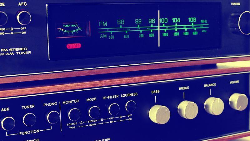 Het is Wereldradiodag!