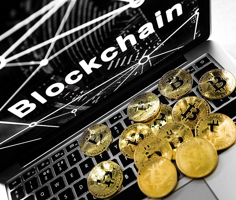 Dit moet je weten over blockchain