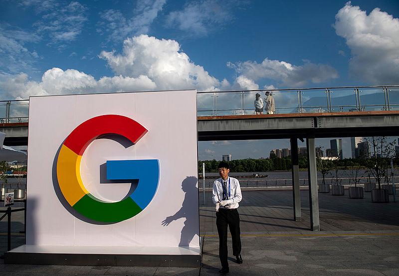 Google komt met zoekmachine voor factchecks
