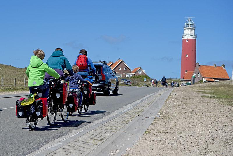 Waddencommissaris moet 'eilandproblemen' naar Den Haag brengen