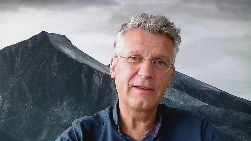 Gert Rietman