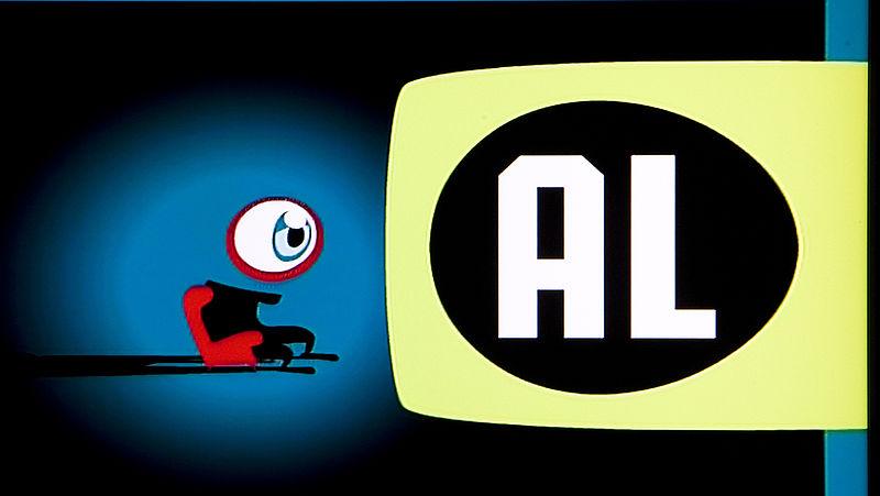 Een online Kijkwijzer? 'YouTube moet zijn verantwoordelijkheid nemen'