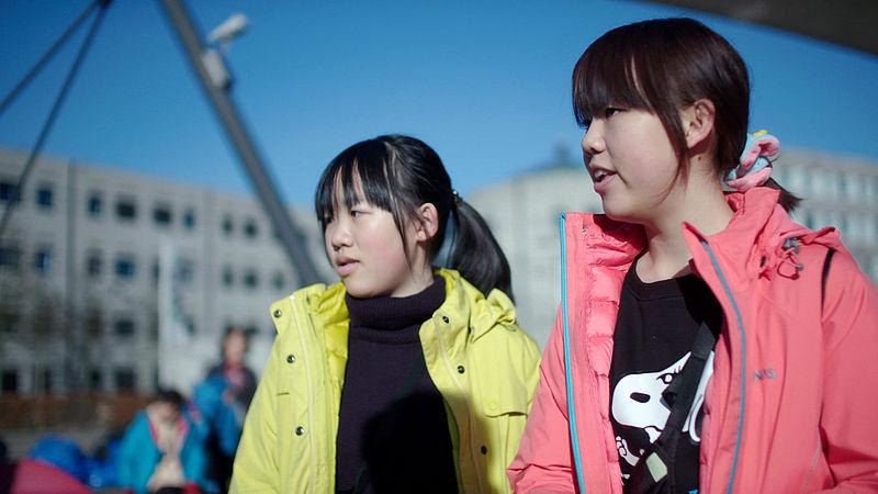 Ver van huis, prestatiedruk en cultuurverschillen: veel buitenlandse studenten zijn hier ernstig depressief