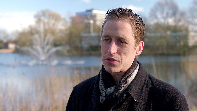 Meerderheid Tweede Kamer wil meldpunt sektes terug: 'Meer dan 8.000 volgelingen in Nederland kunnen nergens meer terecht'