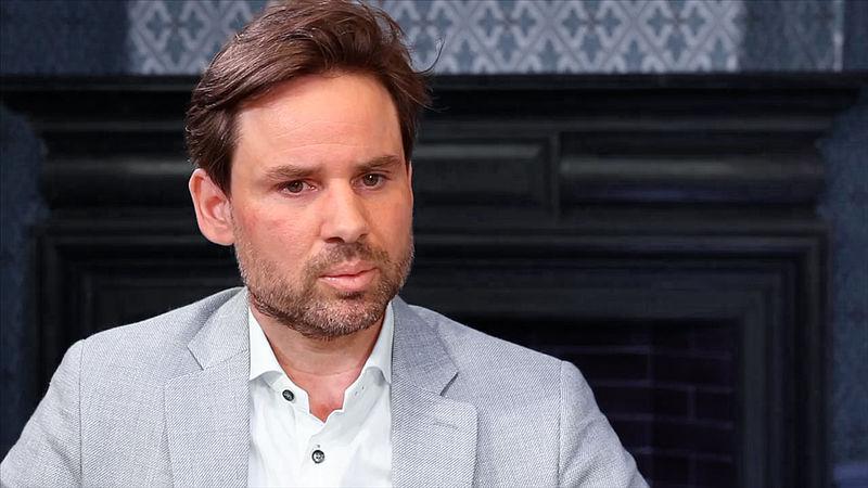 Tbs-advocaat: 'Kritiek van spoorloze tbs'er Ronald van Z. op behandeling enigszins te begrijpen'