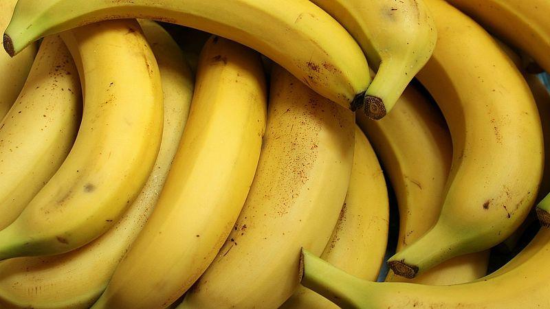 Nederlandse superbanaan moet de banaan redden