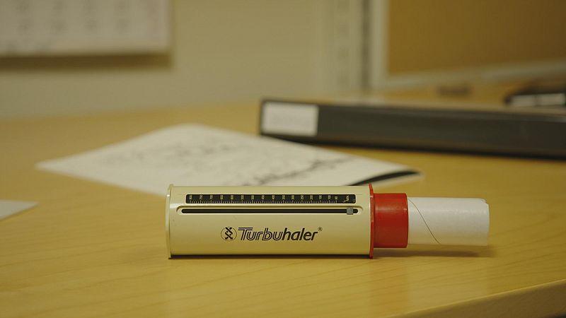 longmeter