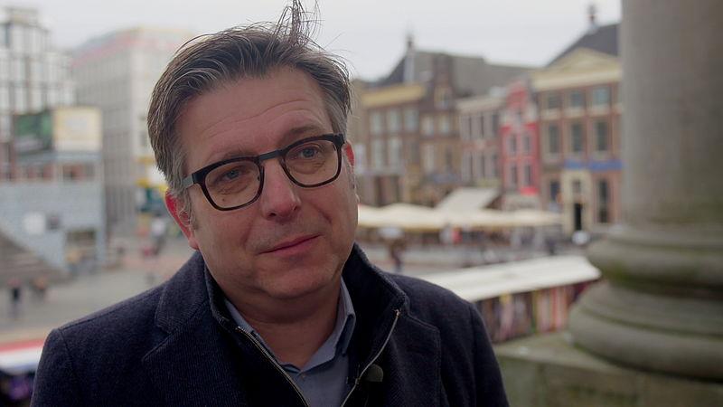 Deze Groningse wethouder wil speculanten keihard aanpakken: 'Leraar kan niet meer in onze stad wonen'
