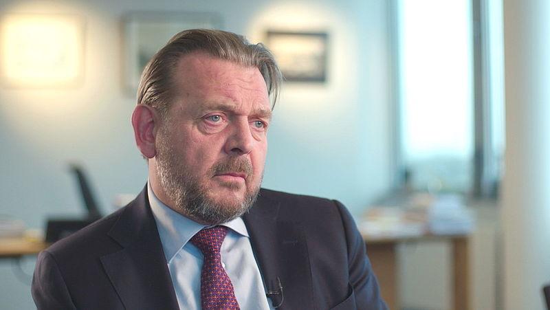 Ombudsman: 'Vreemdelingendetentie in Nederland móét menselijker'