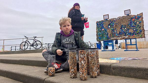 Na de Koude Oorlog en het vallen van de Berlijnse muur en het daaropvolgende uiteen vallen van de.
