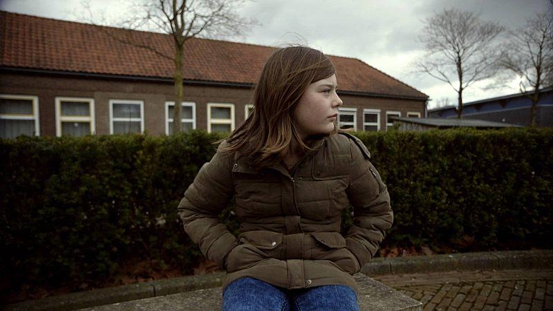 Falende Jeugdzorg op de kaart bij gemeentes dankzij documentaire 'Alicia'