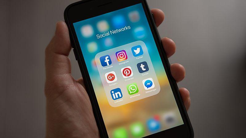Offline gaan in een online wereld: dit kunnen de voordelen zijn