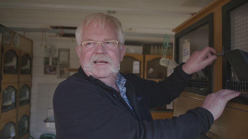 Gerrit Grooten