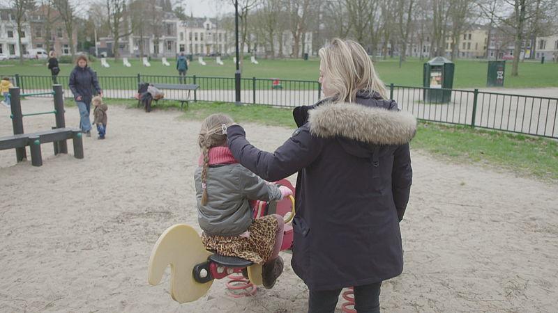 Kind met één ouder in vitaal beroep soms toch geweigerd op crèche