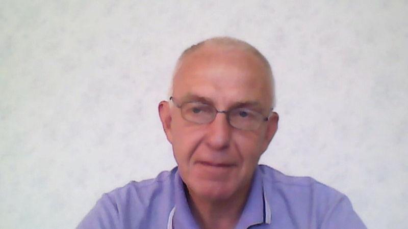 Alexander Loban
