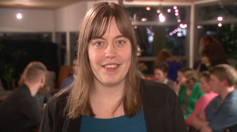 Roséanne Timmer-Aukes (26)