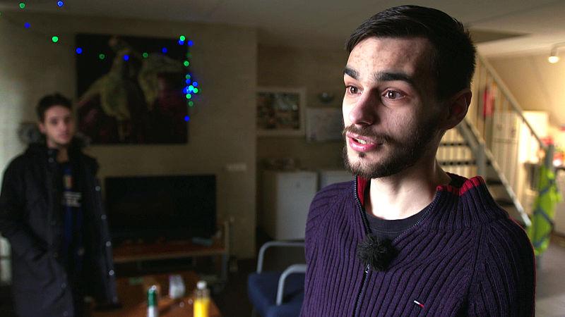 Arbeidsmigranten worden niet beschermd tegen het coronavirus: 'Deze groep heeft geen prioriteit'