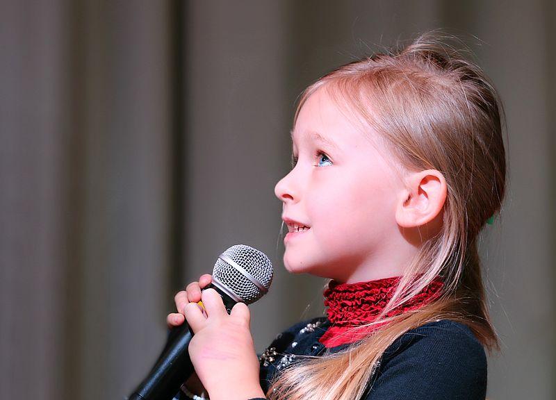 Trillend op het podium: één op drie artiesten heeft plankenkoorts